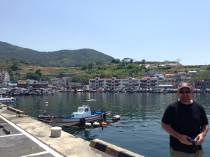 Gajado Island 2