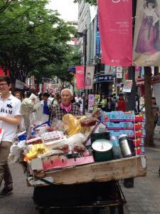 Seoul 4
