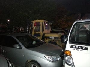 Car Photo 1