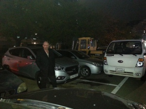 Car Photo 3