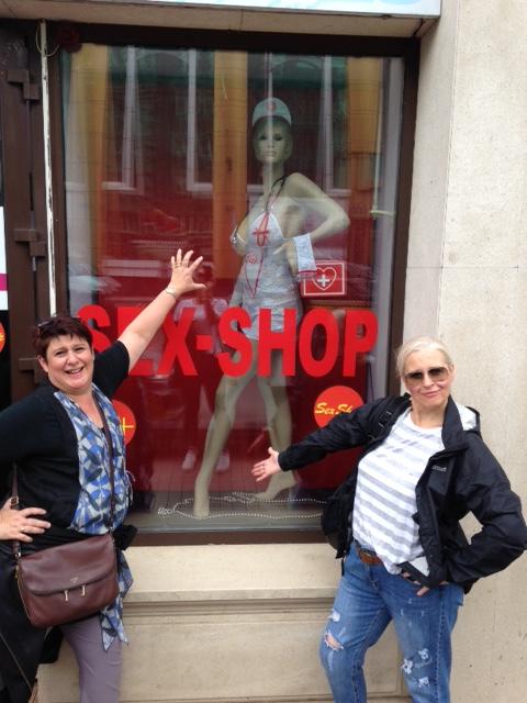 vladivostok sex shop