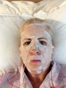Facemask 3