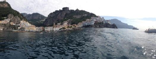 Amalfi 4