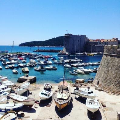 Dubrovnik 31