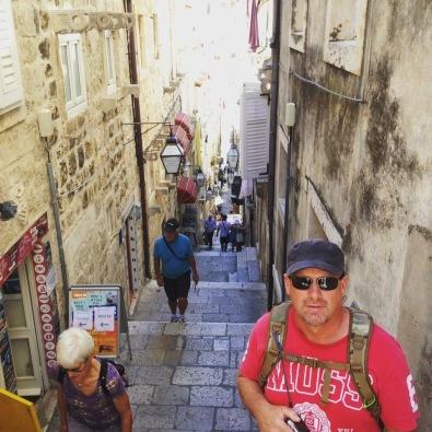 Dubrovnik 32