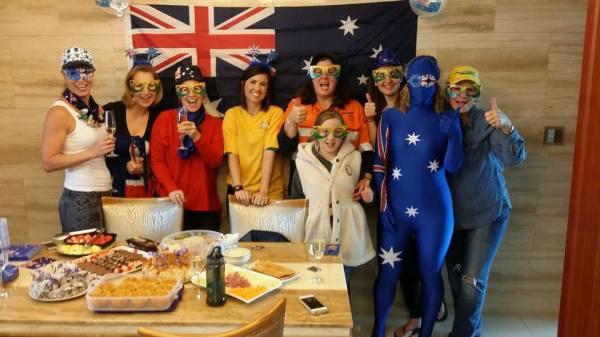 australia-day-1-2016