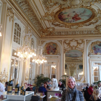 musee-dining-room-9