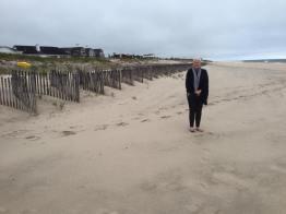 me-on-southampton-beach